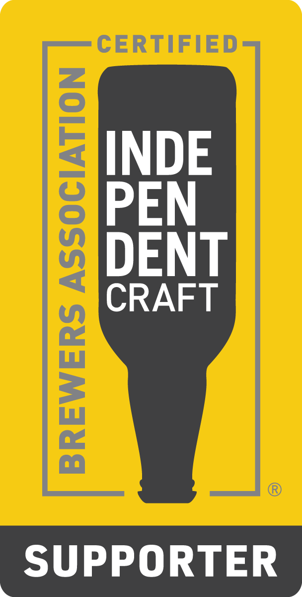 Independent Craft Brewer